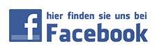 Grüne vernetzt - Hier finden Sie uns bei Facebook
