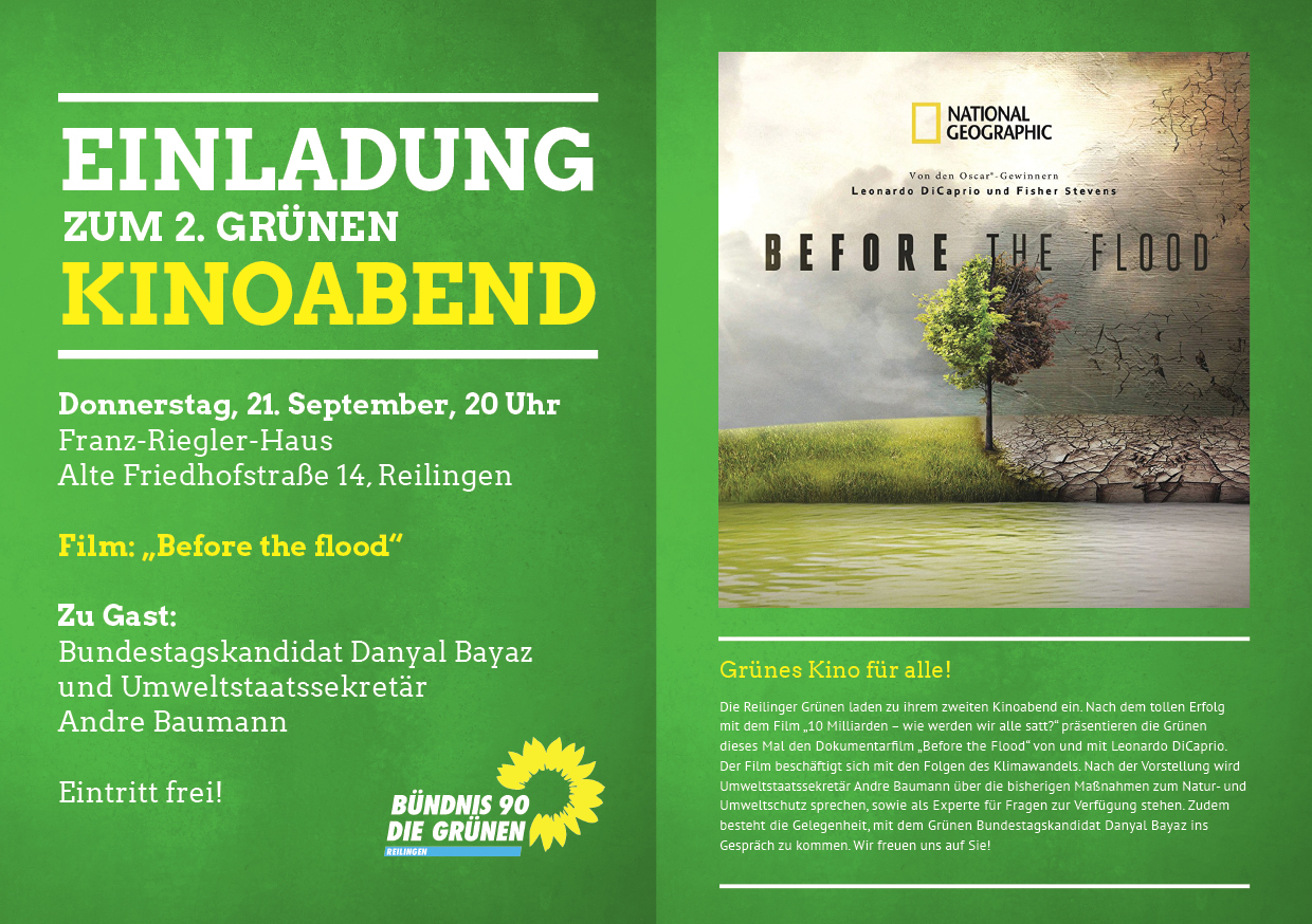 Flyer-Kinoabend-September-2017